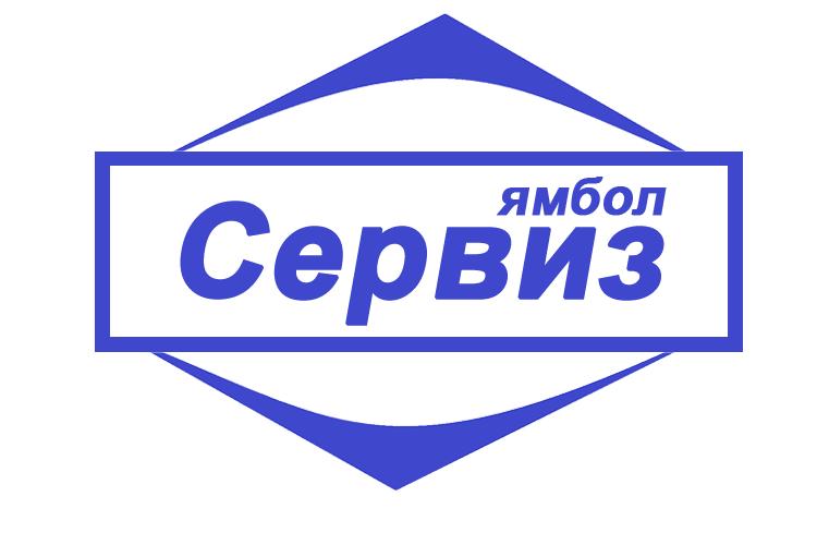 Yambol Serviz Logo